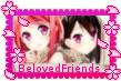 Beloved Friends